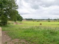Broekweg 1 in Ommen 7731 RK