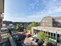 Brakenburghstraat 3 F in Haarlem 2023 DS