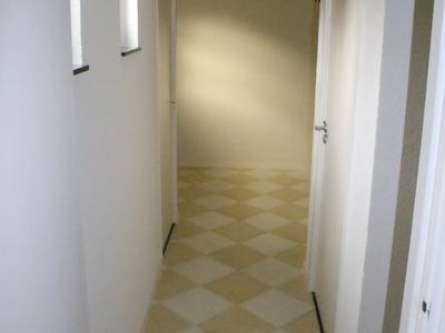 Julianalaan 12 A in Wernhout 4884 BG