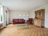 Roomvatstraat 25 in Purmerend 1445 LE