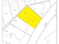Dorpsstraat 7 in Nieuw-Roden 9311 PS