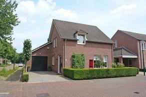 Wilgenlaan 30 in Langenboom 5453 KX