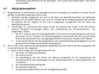 Lindberghstraat 9 in Hoogeveen 7903 BM