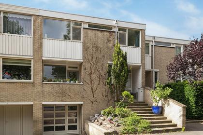 Pettelaarseweg 587 in 'S-Hertogenbosch 5216 BN