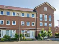 Hermelijnsingel 57 in Culemborg 4105 VK