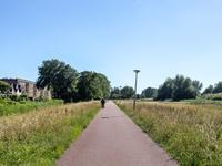 Treilerhof 44 in Amsterdam 1034 CB
