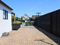 Hoepelweg 5 in IJsselmuiden 8271 DD