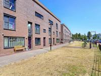 Oudeweg 61 in Haarlem 2031 CB