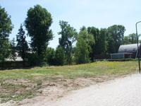 in Veenendaal 3901
