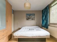 Graaf Balderikstraat 40 in Rotterdam 3032 HC