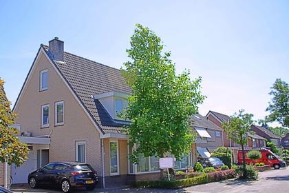 Sparrenlaan 5 in Veenendaal 3904 KB