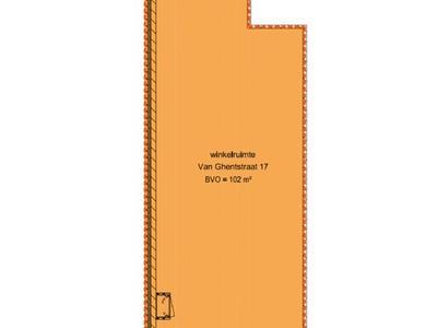 Van Ghentstraat 17 in Twello 7391 CR