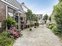 Grotestraat 57 in Waalwijk 5141 JN