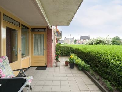 Biewemastraat 15 in Usquert 9988 RW