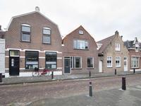 Langenoordstraat 118 in Zevenbergen 4761 DR