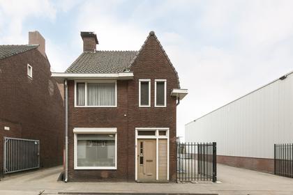 Schoolstraat 9 in Helmond 5701 JR