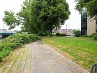 Socrateslaan 54 in Utrecht 3522 EH