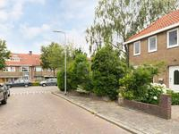 Antiloopstraat 1 in Breda 4817 LA