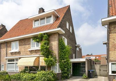 Maastrichtseweg 108 in 'S-Hertogenbosch 5215 AH