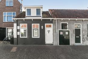 Jacob Catsstraat 52 in Middelburg 4332 VL