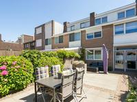 Rosmolenplein 18 in Tilburg 5014 ES