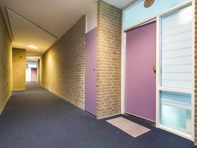 Kruisakker 34 in Eindhoven 5625 SC