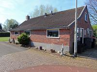 Bernhardlaan 27 in Oostwold 9682 PH