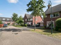 Middachtendreef 3 in Helmond 5709 RW