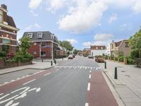 Burgemeester Van Loonstraat 32 in Steenbergen 4651 CD