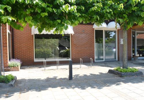 Muldersweg 5 -2 in Staphorst 7951 DG