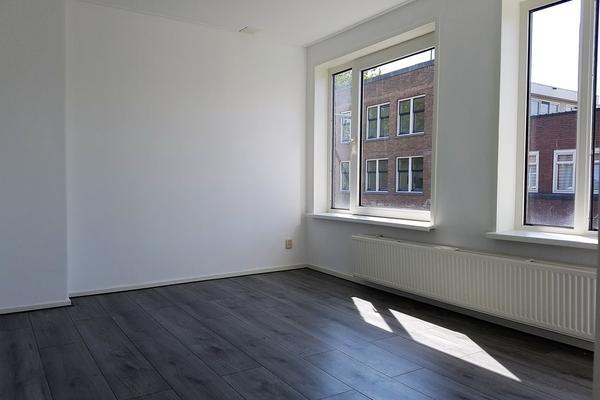 Heinenoordstraat 7 3 in Rotterdam 3081 BR