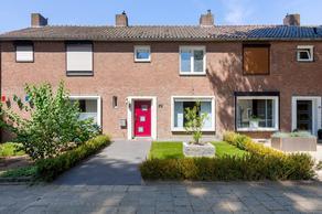 Limburglaan 29 in Weert 6004 HA