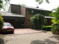 Hoofdweg-Zuid 4 in Nieuwerkerk A/D IJssel 2912 ED