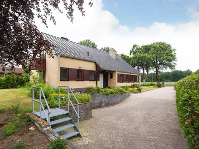 Lage Esweg 73 in Nijverdal 7441 AW