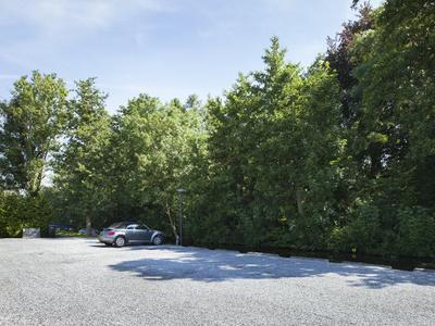 Platteweg 29 2 in Reeuwijk 2811 HM