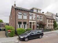 Hoveniersweg 36 in Tiel 4001 HV