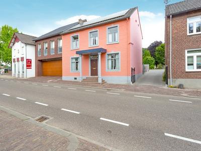 Dorpsstraat 18 in Slenaken 6277 NE