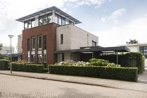 Spitsbergenweg 61 in Veenendaal 3902 HM