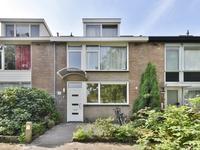 Dianalaan 33 in Amstelveen 1183 CZ