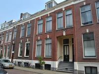 Parkstraat 15 in Utrecht 3581 PB