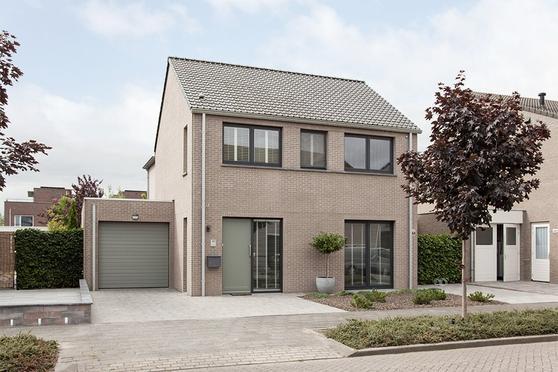 Keizersweg 10 in Etten-Leur 4871 LB