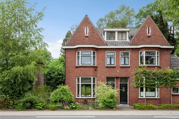 Oldenzaalsestraat 537 in Enschede 7524 AA