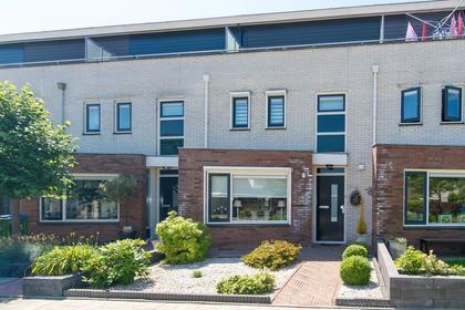 Markiezenhof 15 in Veenendaal 3905 HL