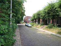 Schurenstraat 14 in Deventer 7413 RA