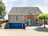 Smidterij 38 in Oudega 9216 VT