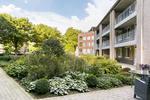 Martinetsingel 78 in Zutphen 7201 DT
