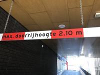 Valkenburgerstraat 22 E in Amsterdam 1011 LZ