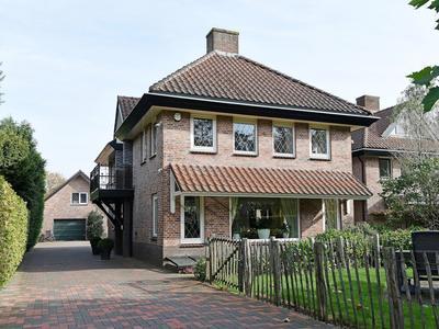 Wieksloterweg Oz 7 in Soest 3766 LS