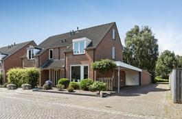 Kaar 2 in Schaijk 5374 JX