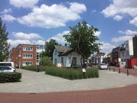 Hoogstraat 185 17 in Eindhoven 5615 PD